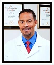 Dr. Jon Hyman